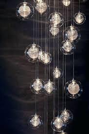 Blown Glass Pendant Lights Blown Glass Lighting Pendants S Celier Blown Glass Pendant