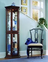 Sears Kitchen Cabinets Curio Cabinet Sears Furniture Curio Cabinetscurio Cabinets At