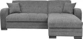 Wohnzimmer Couch Poco Funktionsecke Kubila Webstoff Grau Online Bei Poco Kaufen Test