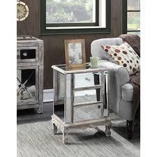 Shop Boston Loft Furnishings Carolina Mirror Coffee Tables