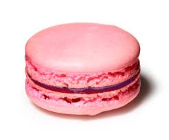 french macaroon flavors food network french macaroon recipes
