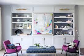 Interior Design San Francisco by Lauren Nelson Design