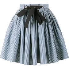 cotton skirt best 25 cotton skirt ideas on midi skirt casual