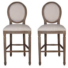 west elm bar stools kitchen stools ikea counter height pub table