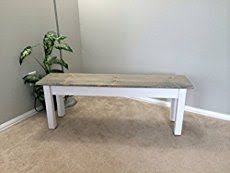 ana white farmhouse bench diy projects ideas pinterest