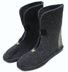 snow boot liners ebay