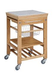 Ikea Wheeled Cart by Granite Countertop Kitchen Table Bases For Granite Tops Organize