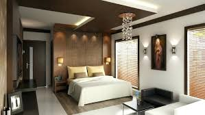 room designing software 3d bedroom model 3d room model from photos betweenthepages club