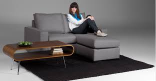 hugo 4 in 1 chaise sleeper in osprey grey made com