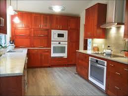kitchen ikea wooden box ikea gray kitchen ikea kitchen base