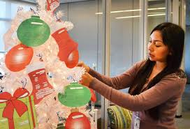 help for low income families 2017 and tree