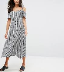 summer dresses the best affordable summer dresses to wear with sandals whowhatwear