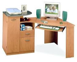 Craftsman Style Computer Desk Desk Office Computer Table Designs Desks Used Suppliers And