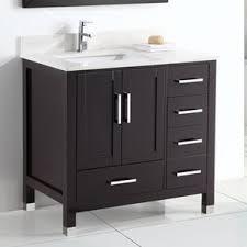 Ada Bathroom Vanity by Modern U0026 Contemporary Ada Compliant Bathroom Vanity Allmodern