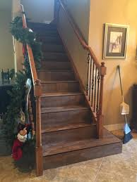 Stairs With Laminate Flooring Flooring U2013 Always There Home Services Llc