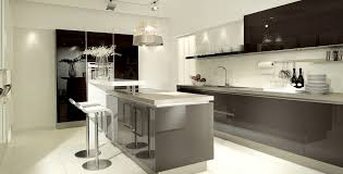 Discount Contemporary Kitchen Cabinets Discount Modern Kitchen Cabinets 7184