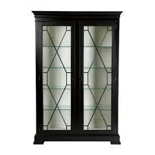 shop cabinets u0026 chests storage u0026 display ethan allen