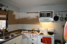 Upper Cabinets The Rise Of The Kitchen Cabinet Uniquely You Interiors