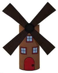 best 25 paper windmill ideas on pinterest windmill diy diy