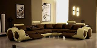 Modern Sofa Designs For Drawing Room Sofa Drawing Thesofas Co