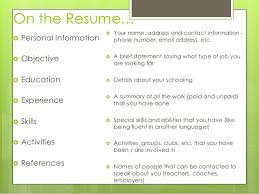 Resume Samples For Tim Hortons by 18 Resume For Tim Hortons Job Sample Heavy Equipment Operator