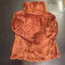 chenille sweater 82 klein sweaters klein vintage chenille sweater