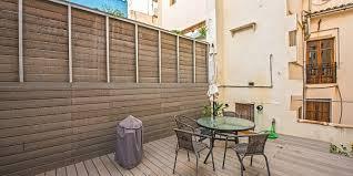 property for sale in palma oldtown luxury villas u0026 apartments