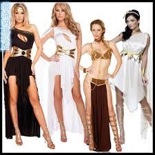 Belly Dancer Halloween Costume Buy Halloween Arab Dress Clothes Pole Dancing Belly