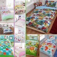 Dinosaur Bedding For Girls by Kids U0026 Teens Bedding Ebay