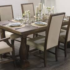 Pier One Kitchen Table by Dining Tables Rustic Dining Table Set Where To Get Dining Room