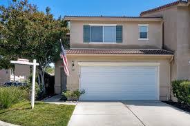 seacoast garage doors 531 dakota way oceanside ca 92056 mls 170024264 redfin