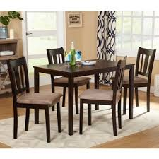 dining room sets 5 piece innovative ideas 5 piece dining room set valuable logan furniture