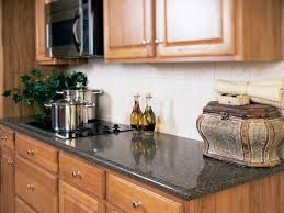 tiles backsplash hgtv kitchen backsplashes stainless steel
