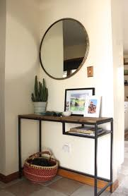 Entryway Furniture Ikea by