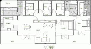 energy efficient home design plans best energy efficient home design plans images decorating design