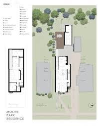 Living Room Architecture Drawing Architect Drew Mandel Architects Project Team Drew Mandel