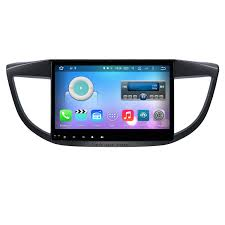 lexus rx330 vs honda cr v in dash car dvd gps