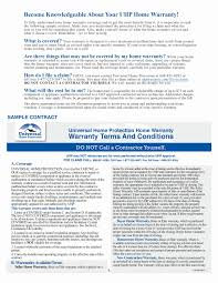 home warranty protection plans ahs home protection plan awesome how is a home warranty different