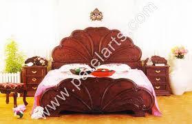 designer wooden beds designer bedroom furniture wooden bedroom