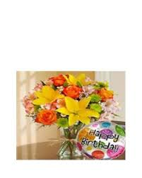 get well flowers delivery colts neck nj colts neck flower shop