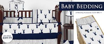 Nursery Bed Set Beyond Bedding Sweet Jojo Designs Baby Bedding Sets Crib