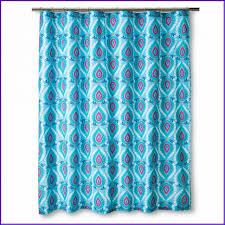 Cynthia Rowley Ruffle Shower Curtain White Ruffle Curtains Target 100 Images Modern Unique Burlap