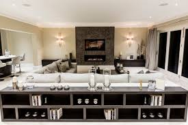 living room furniture ta contemporary family room furniture long table with storage modern