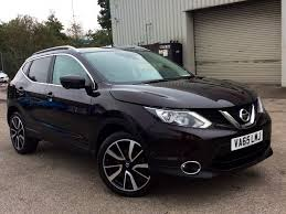 nissan qashqai gun metal used nissan qashqai cars for sale in lincoln lincolnshire