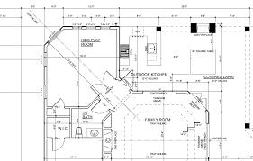 Toddler Room Floor Plan by Toddler Teen Playroom One Room Challenge Week 1 U2013 The Evans Edit