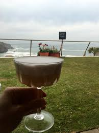 bedruthan hotel cornwall review