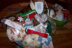 Easy U0026 Cheap Diy Christmas Present Ideas Youtube Christmas Maxresdefault Cheap Christmas Gift Ideas Cute Diy Easy