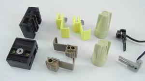 Landscape Lighting Wire Connectors Awesome Landscape Wire Connectors How Outdoor Lighting Low Voltage