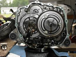 recon 250 into the engine motopsyco u0027s asylum crazy about