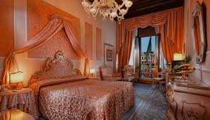 chambres d hotes venise hôtel à venise appartements de luxe ou guesthouse hôtel rialto